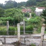 Foto de Casa da Solaina