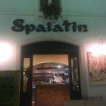 Photo of Restaurant Spalatin