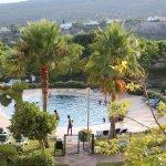Photo de Pierre & Vacances Village Club Terrazas Costa del Sol