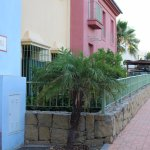 Photo of Pierre & Vacances Village Club Terrazas Costa del Sol