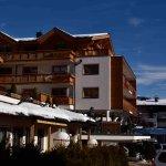Hotel am Reiterkogel Foto