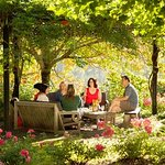 Visit Oregon's Tualatin Valley, the gateway to Oregon wine country.