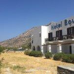 Hotel Boulis照片