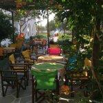 Photo of Hotel Boulis