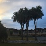 Oakridge Resort Lake Wanaka Foto
