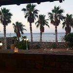 Foto di SENTIDO Blue Sea Beach