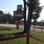 Foto de Motel 72