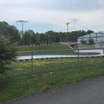 Gettysburg Family Amusement Complex