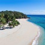 Paradise Cove Resort ภาพถ่าย