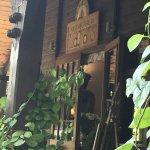 Restauracja Kwadrans의 사진