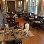 Hartstone Inn & Hideaway Foto