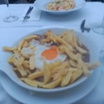 Foto de Restaurante Pérola