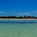 Photo of Cayo Blanco