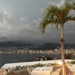 Foto de Las Brisas Acapulco