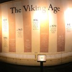 Photo of Dublinia: Experience Viking and Medieval Dublin