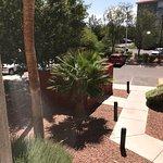 Hampton Inn Las Vegas/Summerlin Photo