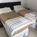 Foto de ViewPort Hotel Montevideo