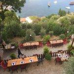 Photo of Kale Panorama Restaurant