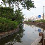 Photo of Dogo Park (Ruins of Yuzuki Castle)