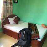 Happy Guest House Foto