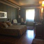 Zdjęcie Hotel Wentzl
