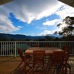 Foto Kangaroo Valley Golf & Country Resort