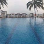 Foto de Crown Paradise Golden Resort Puerto Vallarta