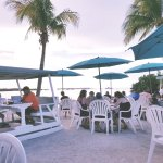 Photo de Islamorada Fish Company