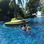 蘇梅島芒果度假村照片