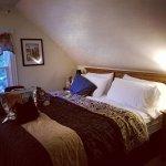 Photo de Kendall Tavern Inn Bed and Breakfast