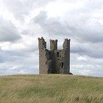 Foto de Dunstanburgh Castle Hotel