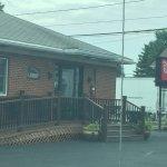 Red Roof Inn Hershey Foto