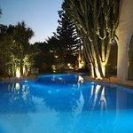 Photo of Hotel Il Grillo