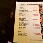 Фотография Authentic Vietname Restaurant DenLong-Lantern-