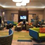 Photo de Hilton Grand Vacations at SeaWorld