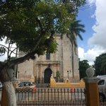 Photo of Conciencia Tours & Travel