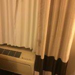 Quality Inn & Suites Airport Foto