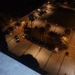 Photo of AC Hotel Alicante