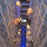 Photo de Hotel de l'Opera Hanoi