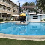 Photo of Real Maris Resort