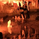 Photo de Skyline Caverns