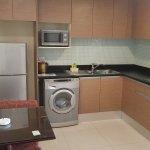 Photo of Lohas Residences Sukhumvit