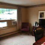 Foto de Travelodge Edmundston