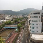 Photo of View Port Kure Hotel