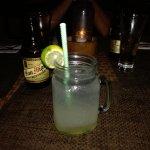 Photo of Pearl Beach Lounge