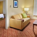 Photo of TownePlace Suites Fort Worth Southwest/TCU Area