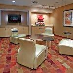 Foto de TownePlace Suites Panama City