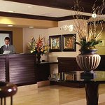 Photo of Residence Inn by Marriott Miami Aventura Mall