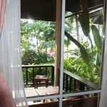 Photo of Samed Villa Resort