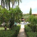 Photo de Peace Resort Hotel